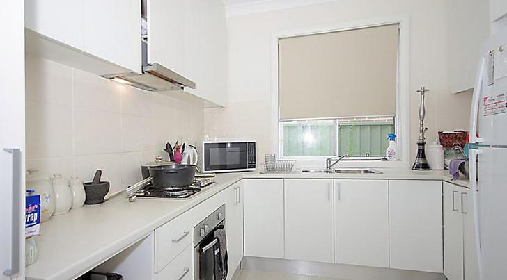 25 Augusta Street, Punchbowl 2196, NSW House Photo