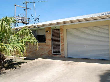 1/97 Boundary, Walkervale 4670, QLD Unit Photo