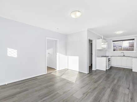 2/103 Park Crescent, Williamstown 3016, VIC Apartment Photo