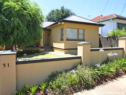 51 Mitchelmore Street, Turvey Park 2650, NSW House Photo