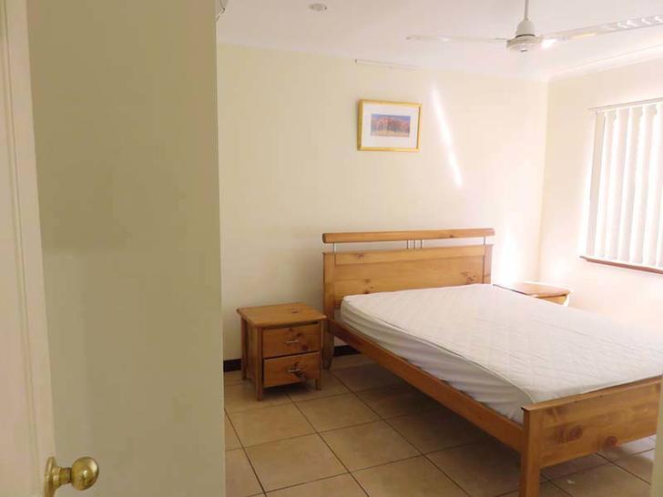 5/8 Seko Place, Cable Beach 6726, WA Apartment Photo