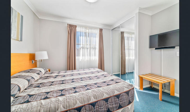 303/68 Southside Drive, Hillarys 6025, WA Apartment Photo