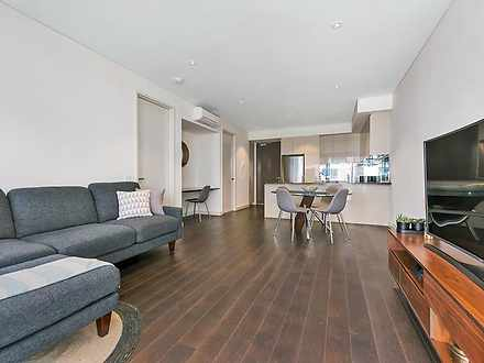 5/6 Gemstone Boulevard, Carine 6020, WA Apartment Photo