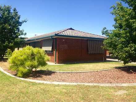 1/470 Henderson Street, Lavington 2641, NSW Unit Photo