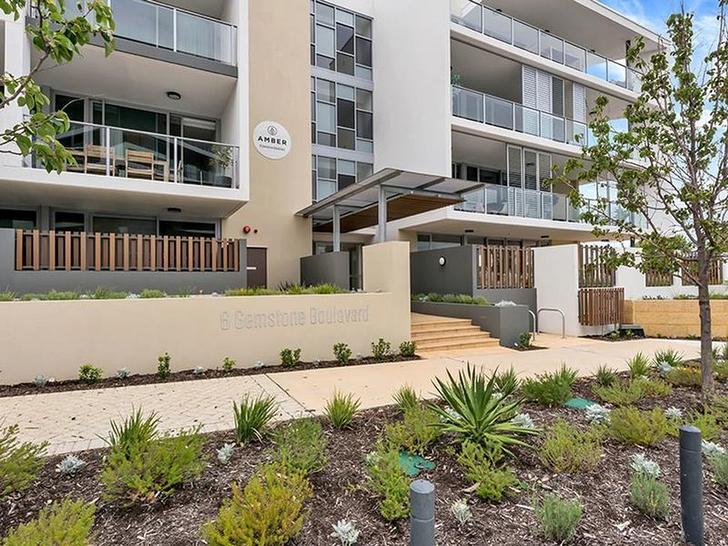 5/6 Gemstone Boulevard, Carine 6020, WA Apartment Photo