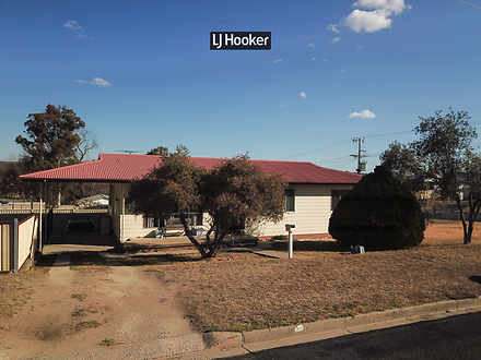 19 Moore Street, Inverell 2360, NSW House Photo