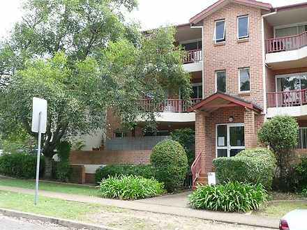 4/53A Auburn Street, Sutherland 2232, NSW Unit Photo