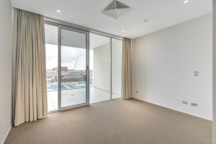 703/15 Vaughan Place, Adelaide 5000, SA Apartment Photo