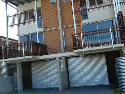 4/25 Key Street, Morningside 4170, QLD Townhouse Photo