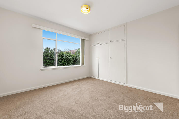 6/28 Elgin Avenue, Armadale 3143, VIC Apartment Photo