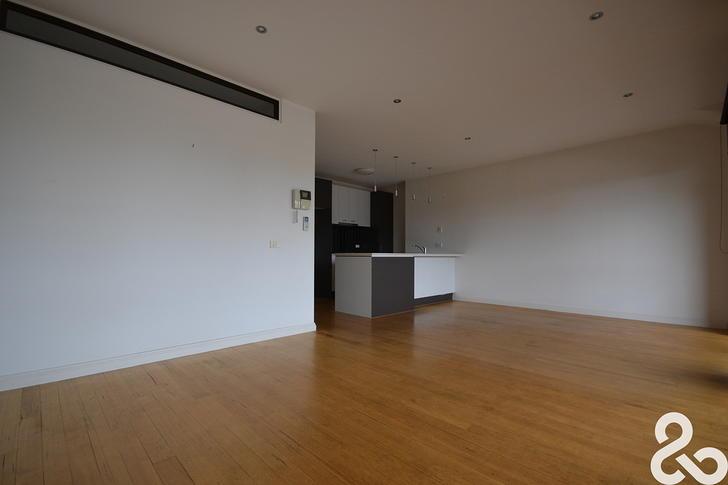 63/93-103 High Street, Preston 3072, VIC Apartment Photo