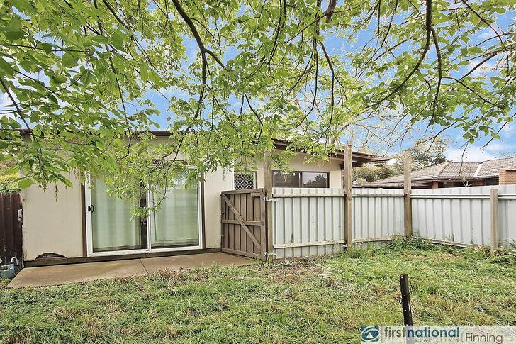 34 Circle Drive, Cranbourne 3977, VIC House Photo
