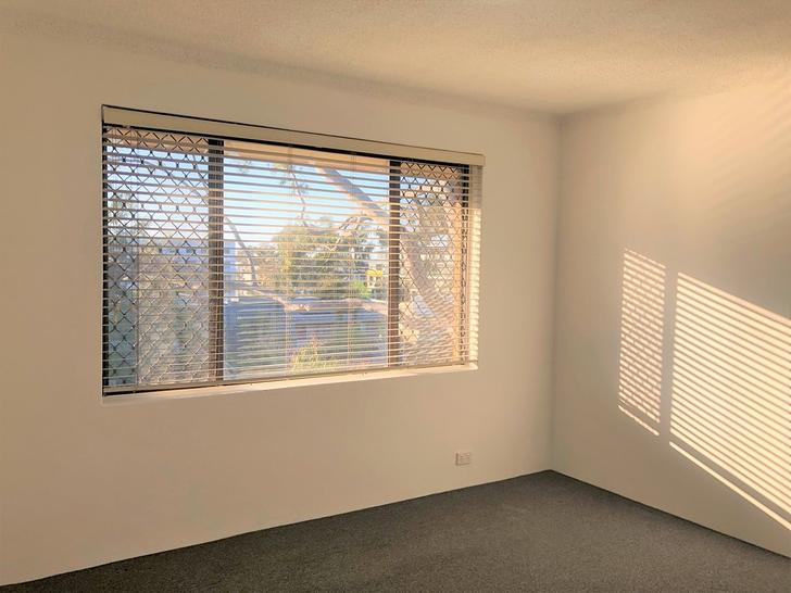 5/56 Warby Street, Campbelltown 2560, NSW Unit Photo