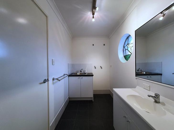 4/56 Moondine Drive, Wembley 6014, WA Apartment Photo