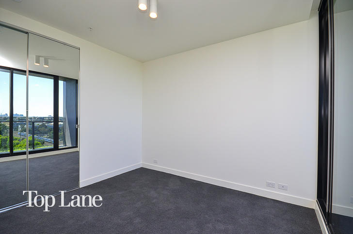 1004/18 Yarra Street, South Yarra 3141, VIC Apartment Photo