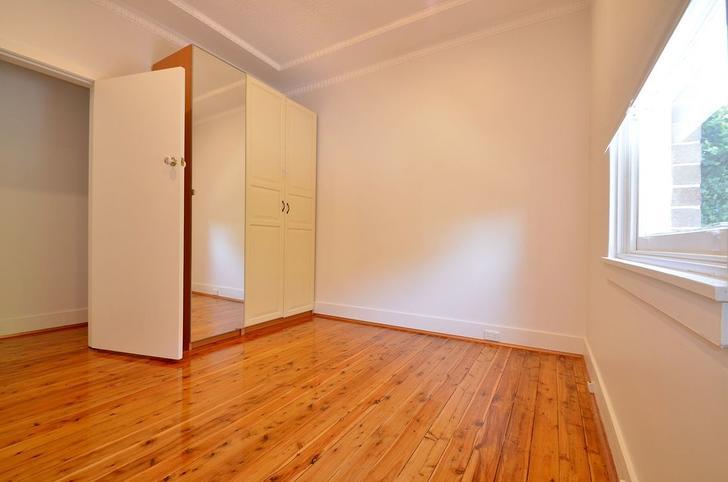 924 King Georges Road, Blakehurst 2221, NSW House Photo