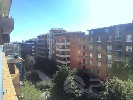 5046/57-72 Queen Street, Auburn 2144, NSW Apartment Photo
