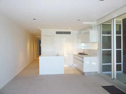 118/350-356 Seaview Road, Henley Beach 5022, SA Apartment Photo