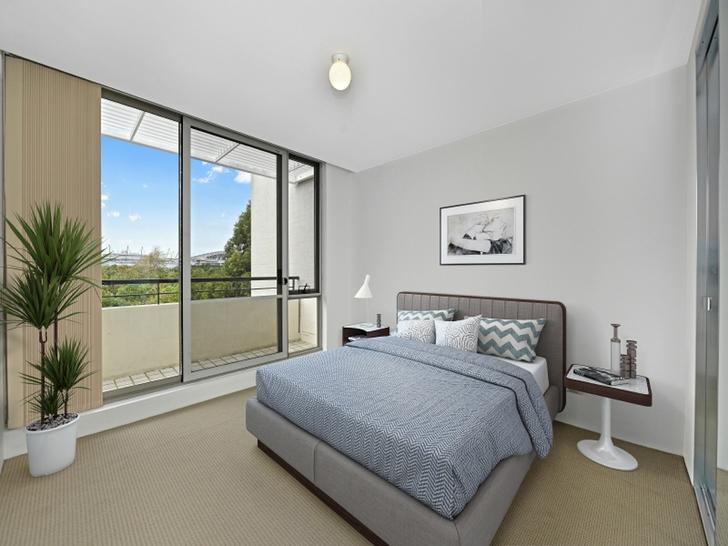6/1 Heidelberg Avenue, Newington 2127, NSW Unit Photo