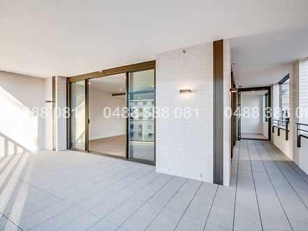 409/10 Nicolle Walk, Haymarket 2000, NSW Apartment Photo