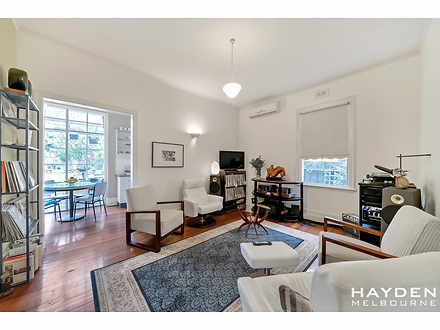 37 Park Crescent, Kew 3101, VIC House Photo