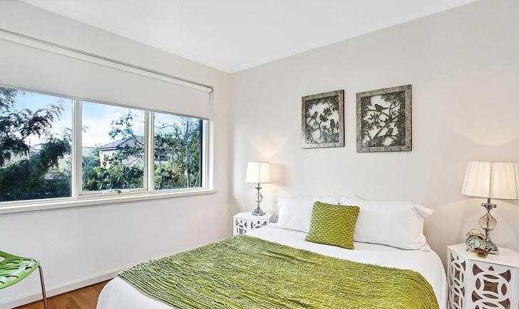 6/24 Blenheim Street, Balaclava 3183, VIC Apartment Photo