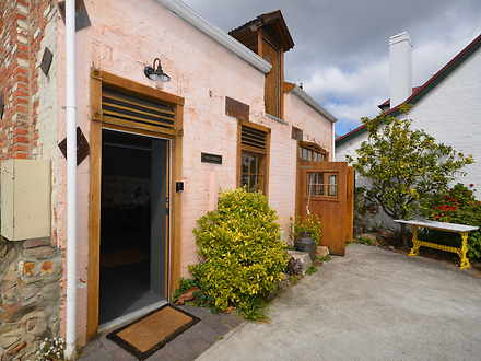 238 Macquarie Street, Hobart 7000, TAS House Photo