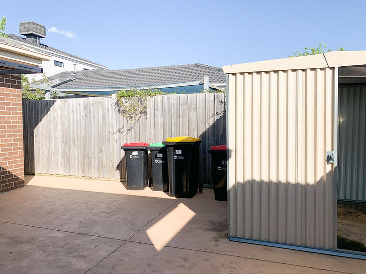 29 Kyla Avenue, Dandenong 3175, VIC House Photo