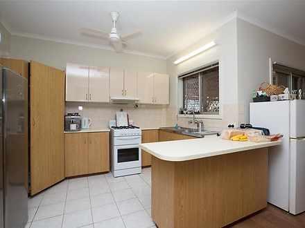 12 Beroona Loop, South Hedland 6722, WA House Photo