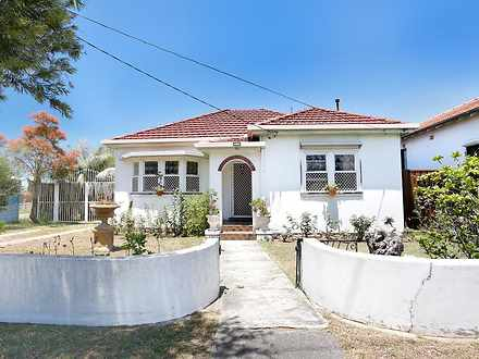 20 John Street, Kogarah Bay 2217, NSW House Photo