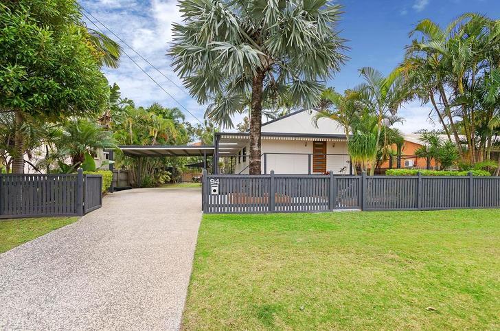 94 Sheehan Avenue, Hope Island 4212, QLD House Photo