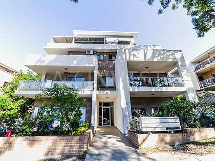 12/12 Rutland Street, Allawah 2218, NSW Apartment Photo