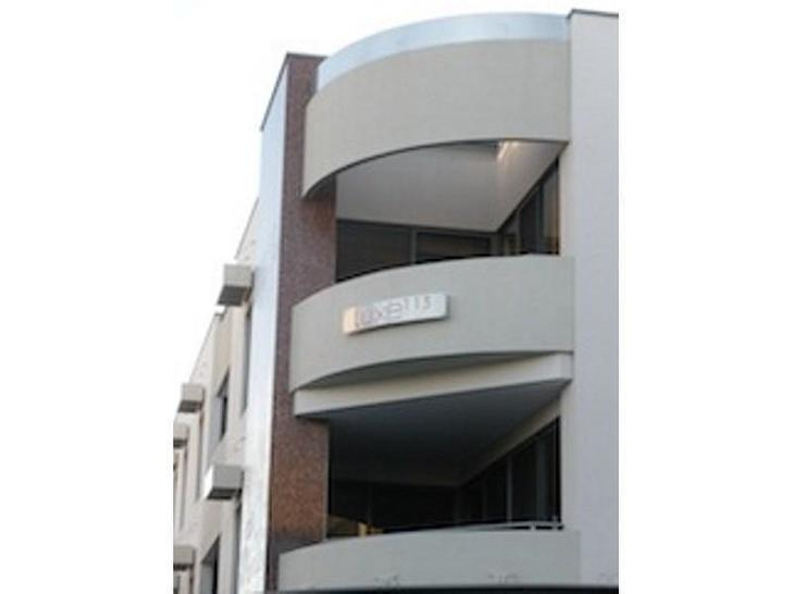 7/113 Royal Street, East Perth 6004, WA Apartment Photo
