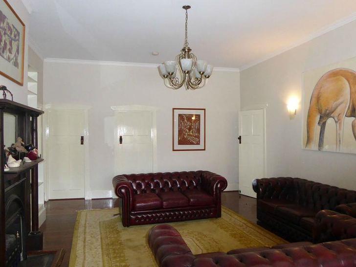 24 Tuart Street, Bunbury 6230, WA House Photo