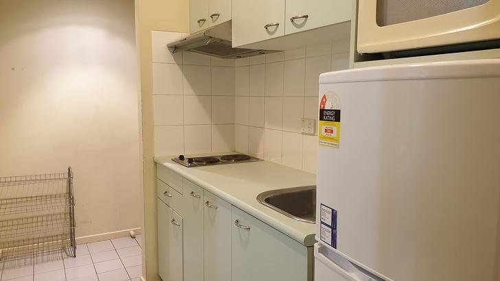 UNIT 368/488 Swanston Street, Carlton 3053, VIC Apartment Photo