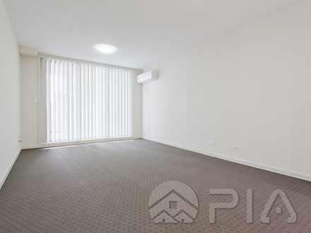 37/610-618 New Canterbury Road, Hurlstone Park 2193, NSW Apartment Photo