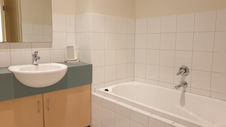 540 Swanston Street, Carlton 3053, VIC Apartment Photo