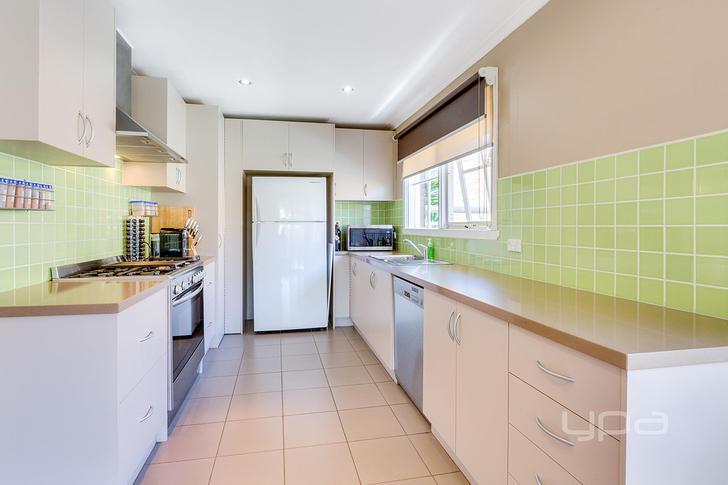 18 Greenwood Street, Wyndham Vale 3024, VIC House Photo