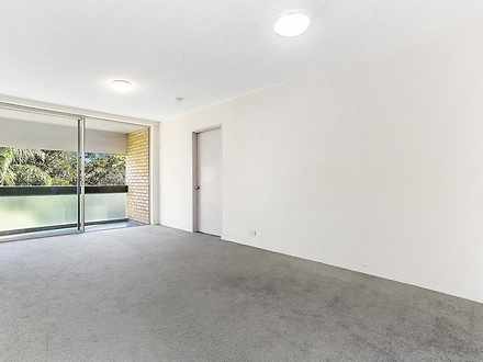 307/8 New Mclean Street, Edgecliff 2027, NSW Apartment Photo
