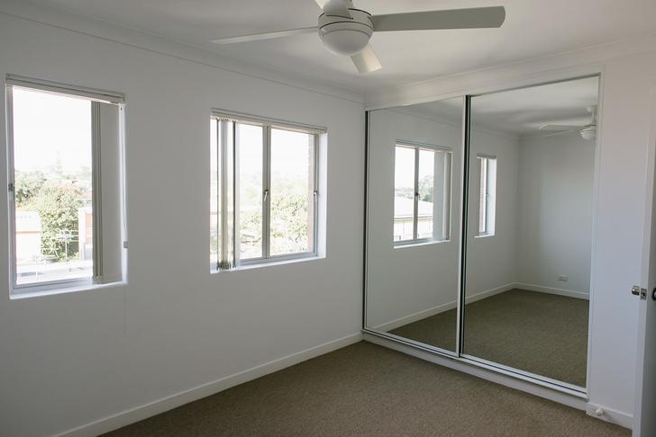 2/9 Rutland Street, Coorparoo 4151, QLD Apartment Photo