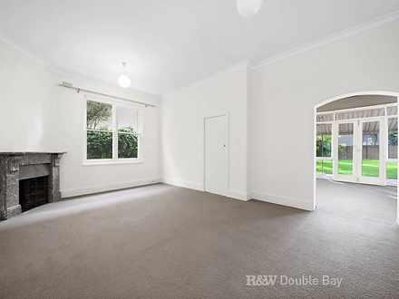 30 Fairweather Street, Bellevue Hill 2023, NSW House Photo