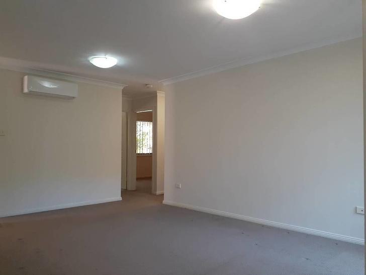 9/29 -33 Stapleton Street, Pendle Hill 2145, NSW Villa Photo