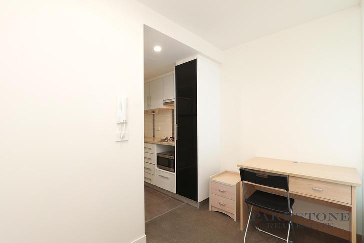414/3-11 High Street, North Melbourne 3051, VIC Studio Photo