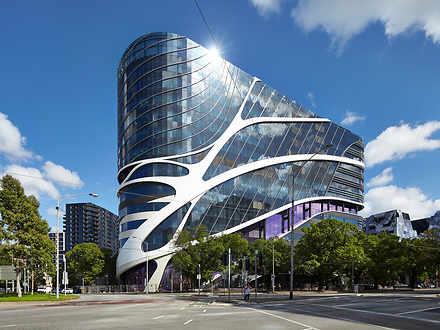 B9b4c7a2da49934baf434160 peter maccallum cancer centre within the victorian comprehensive cancer centre building  7966 5f77ab2fa7aae 1601679959 thumbnail