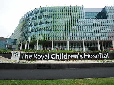 16bc184c4ad6eaa24a537e4c the royal children s hospital  melbourne 7968 5f77ab2fcc612 1601679963 thumbnail
