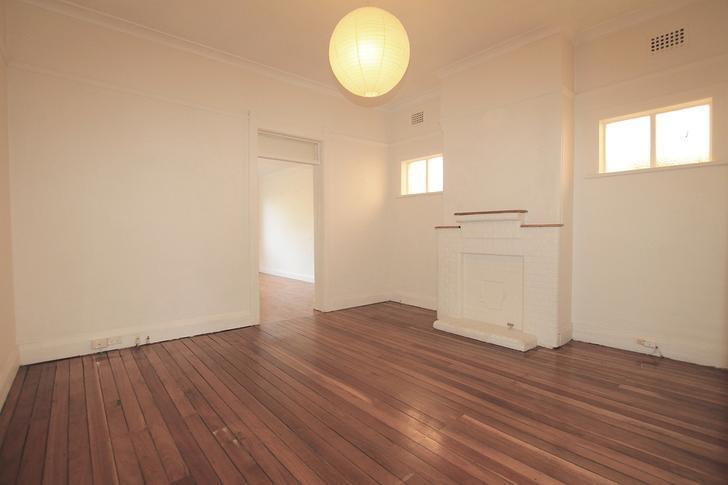 265 Botany Street, Kingsford 2032, NSW House Photo