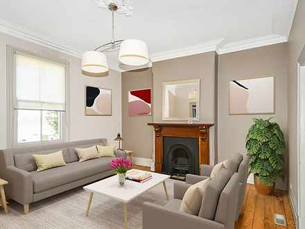 107 Havannah Street, Bathurst 2795, NSW House Photo