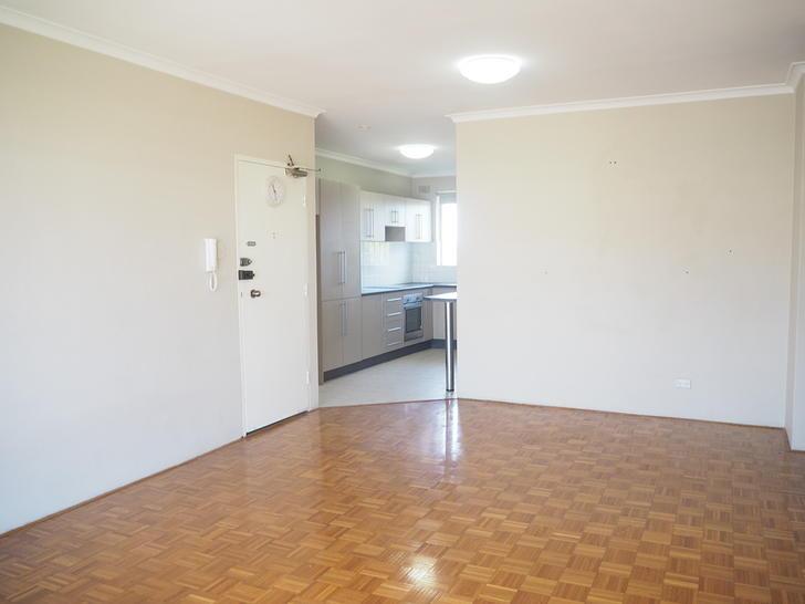 11/138 Woodburn Road, Berala 2141, NSW Unit Photo