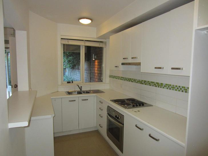 14/1 Milner Road, Artarmon 2064, NSW Townhouse Photo