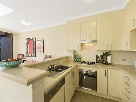 3 Bechert Road, Chiswick 2046, NSW Apartment Photo